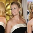 Best Hairstyle: Reese Witherspoon