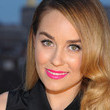 What to Wear on a First Date, According to Lauren Conrad