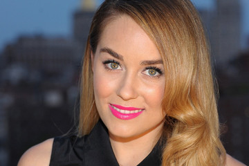 This Is What You Should Be Wearing, According To Lauren Conrad