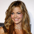 Denise Richards Style