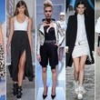 Spring 2013 Runway Trend: Black and White