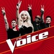The Voice Style