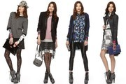 Kirna Zabete for Target Shops - Fall 2012 - See Every Item Here