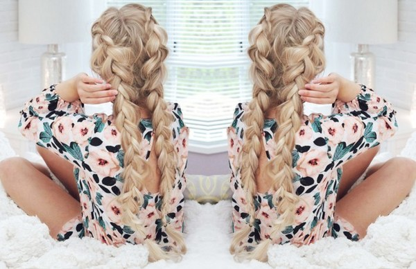 11 best images about hair on pinterest | hair, hairstyles and braids.