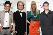 Where Are They Now - 'Project Runway' Contestants