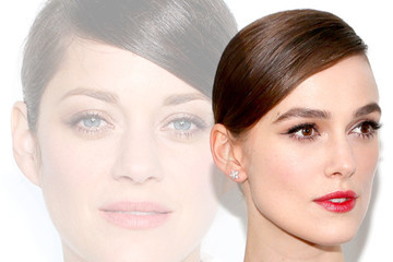 Best Brows for Every Face Shape