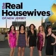 The Real Housewives of New Jersey Style