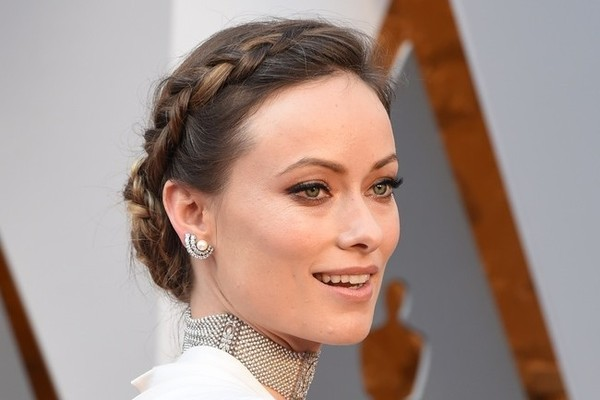 Happy Birthday Olivia Wilde! See Her 32 Best Looks!