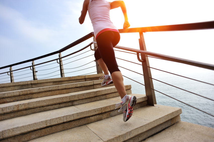 How To Make Healthy Lifestyle Changes Sustainable