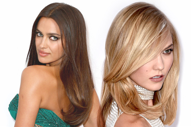 How To Have Healthy Hair: The Golden Rules Every Girl Needs To Master