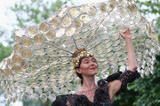 The Best Hats at Royal Ascot 2013