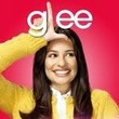 Glee Style