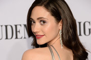 The Best Beauty Looks from the 2014 Tony Awards