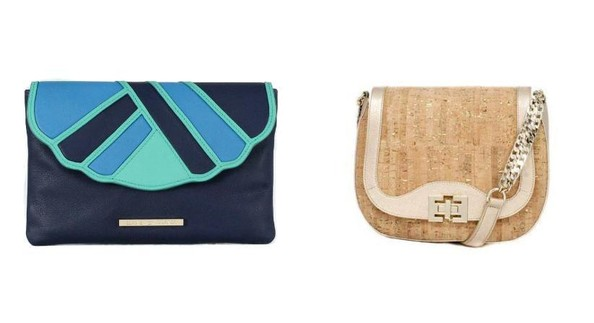 Daily Deal: 30 Percent Off Bags at Elaine Turner