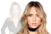 Style Evolution: Suki Waterhouse