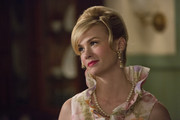 The Most Stylish 'Mad Men' Moments