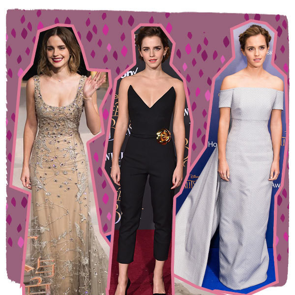 Style, Hot Trends, Love, Horoscopes, and More | MSN Lifestyle