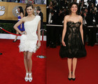 The Style Evolution of Marion Cotillard