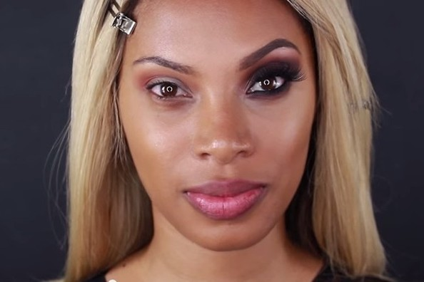 #FF: Five Under-the-Radar YouTube Beauty Gurus