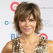 Lisa Rinna's California-cool collection