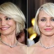 Cameron Diaz: $1 million