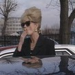 'Absolutely Fabulous' Season 1 Episode 4 - Iso Tank