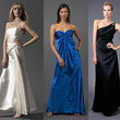 Prom Dresses Under 200 Hundred Dollars