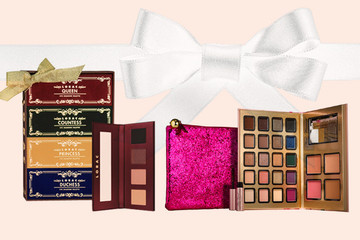 Gift Guide 2014: Pretty Packaging