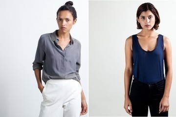 Brand Spotlight: Everlane