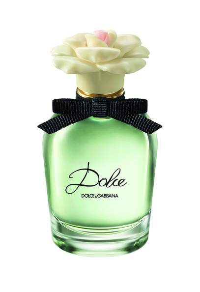 Put a Bow On It: Last-Minute Fragrance Gifts for Mother's Day