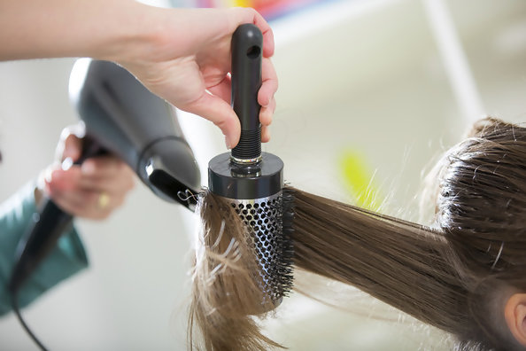 7 Steps to Making Your Blowout Last Longer
