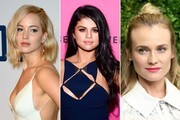 The Biggest Hair Trends of 2015