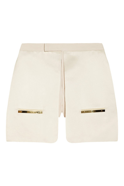 Flash the World, Show Nothing: Five Skorts (Yes, Really) to Buy Now