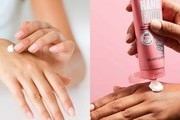 The Best Hand Creams Of 2020