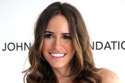 Exclusive Interview: Louise Roe, StyleBistro Celebrity Guest Editor