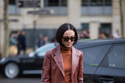 Fall 2019's Fashion Week Street Style Outfits You Can Actually Wear