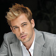 William Levy Style