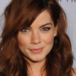 Michelle Monaghan Style