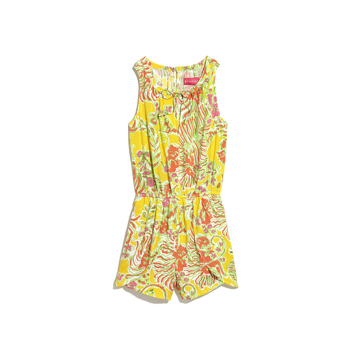 The Wait is Over: Lilly Pulitzer for Target is Here