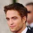 Robert Pattinson Style