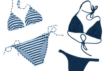 Tuesday Tip: This is The Proper Way to Clean Your Swimsuits