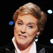 Julie Andrews Style