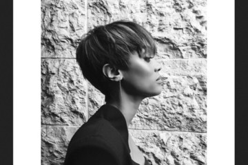 Tyra Banks is Giving Us Pixie Envy