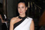 Hot or Not: Jennifer Connelly in Balenciaga