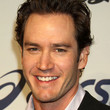 Mark-Paul Gosselaar Style