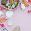 The Best Homemade Beauty Products: How To Create Your Own Products During Quarantine