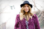 50 Chic Winter Outfits