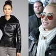 Hayden Panettiere's Fur-Lined Leather Jacket on 'Nashville'