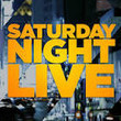 Saturday Night Live Style