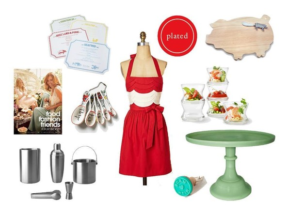 What to Buy: The Home Entertainer